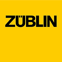 Zueblin.svg.png