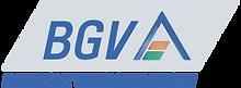 Logo_BGV.svg.png