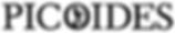 logo Picoides