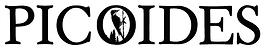 Picoides logo