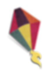 balloon-2323953_960_720.png