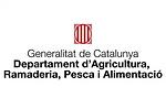 garrigues-tv-el-departament-dagricultura