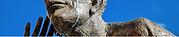 Captura de pantalla 2021-03-03 a las 14.