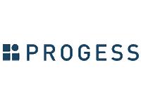 logo_progess.png