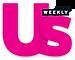 USMagazine_Pink.png