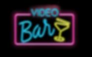 VideoBar_LOGO_CueColor_WebSite.png