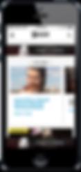 ExclusivePubNetwork_MobileWebInApp.png