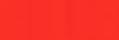 Thrillist_Logo_Red.png