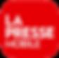 LaPress_Mobile_Logo.png