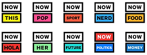 NowThis_Logos.png