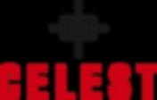 Celest_Logo.png