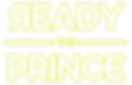 rtplogo-yellow-outline.png