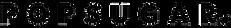 Popsugar_Logo_edited.png