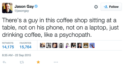 CoffeShop_Tweet.png