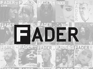 Fader_PR_Image.jpg