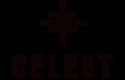 Celest_Logo_Stcked.png