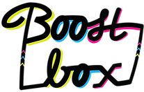 BoostBox_LOGO.png