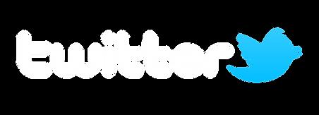 Twitter_Logo_white.png