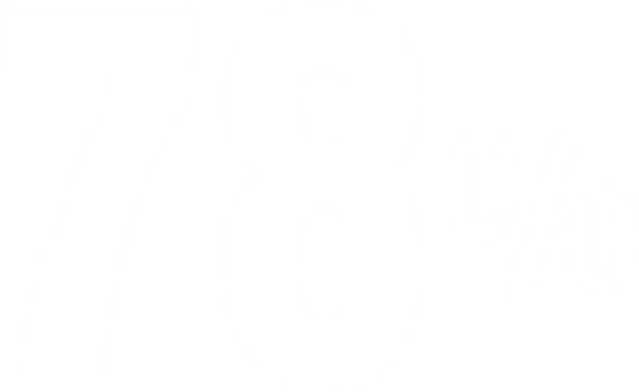 78%.png