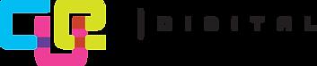 CueDigital_Logo.png