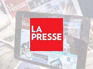 LaPresse_Website_Caller.png