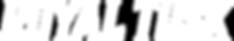 RoyalTusk_Logo_SS_White.png