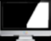 iMac_CueLogo_New.png