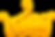 KingGaming_logo.png