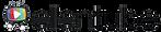 EllenTube_Logo.png