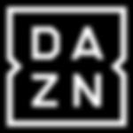 DAZN-Logo-BLCK_BG.png