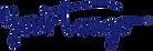 YourTango_Logo_Transparent.png