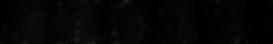 Bravestation_Logo.png