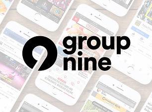 Group9_Logo.jpg