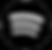 Spotify-Logo-Square.png