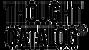 ThoughtCatalog_Logo_Black_Transparent.pn