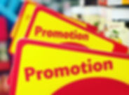 Promotion_IMG.jpg