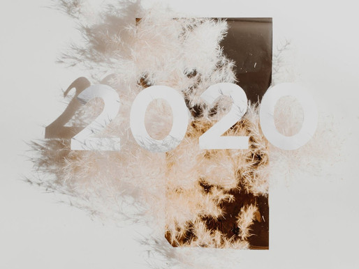 2020 Wrap Up: Top Digital Marketing Trends of The Year