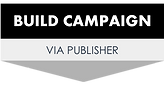 BuildCampaign.png