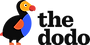 THEDODO_LOGO.png