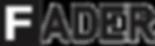 FADER_Logo.png