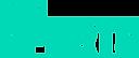 TMZ_Sports_Logo.png