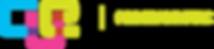 Cue_PROGRAMMATIC_Logo.png