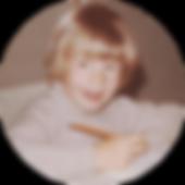 Mutch_OldHeadshot.png