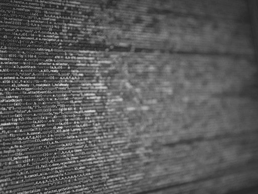 The Changing State of Programmatic