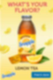 Snapple_Lemon.png