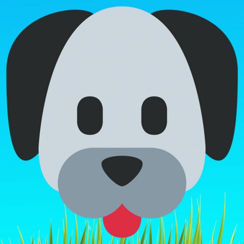 Dog Identifier App