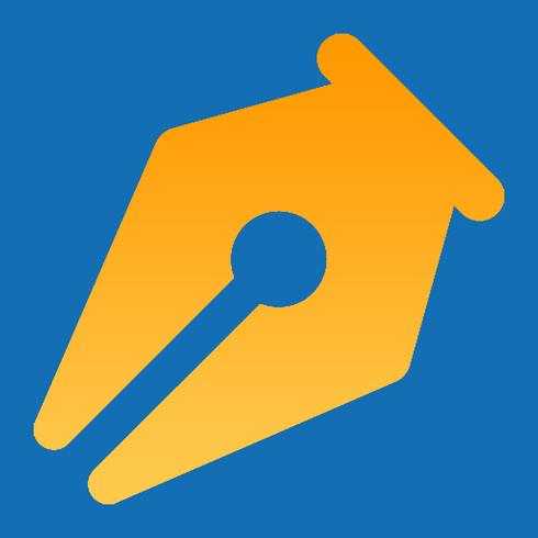 Amazon KDP App