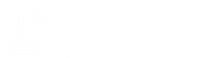 Temple_text_logo.png