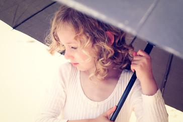 photographer melbourne special needs aut
