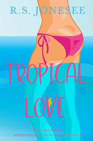 Tropical Love eBook cover Newest.jpg